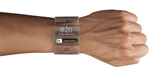 iphonote.com_rumeur-une-watch-pour-octobre-en-meme-temps-que-les-iphone-6