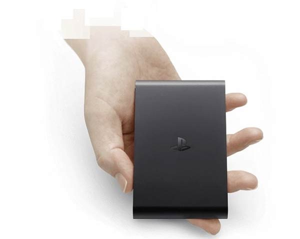 iphonote.com_sony-devoile-sa-playstation-tv-le-concurrent-direct-de-apple-tv