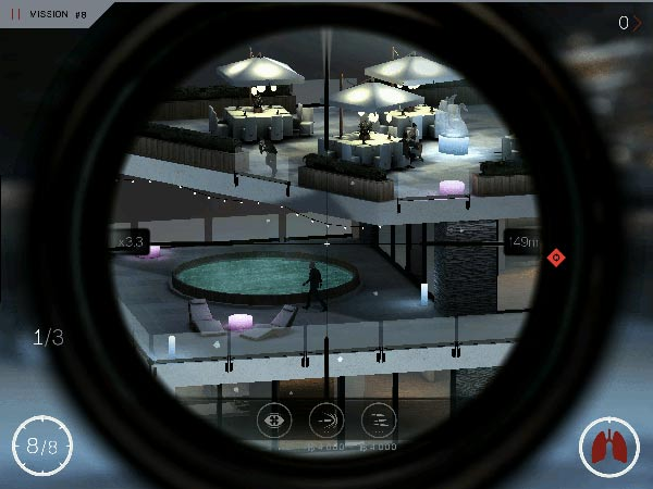iphonote.com_square-enix-montreal-annonce-hitman-sniper-pour-cette-annee-2