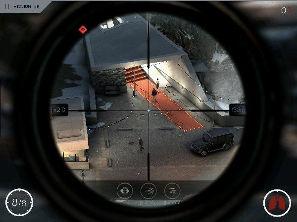 iphonote.com_square-enix-montreal-annonce-hitman-sniper-pour-cette-annee-4