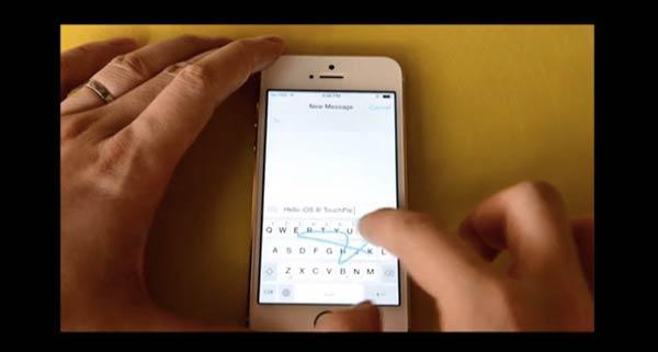 iphonote.com_touchpal-fonctionne-avec-ios-8-video