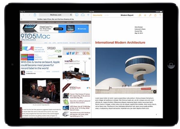 iphonote.com_un-ecran-multitache-decouvert-dans-le-code-d-ios-8