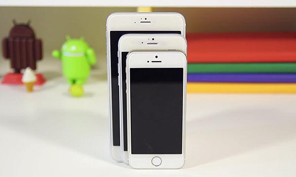 iphonote.com_une-nouvelle-video-de-l-iphone-6-de-55-pouces-comparee-au-samsung-galaxy-note-3