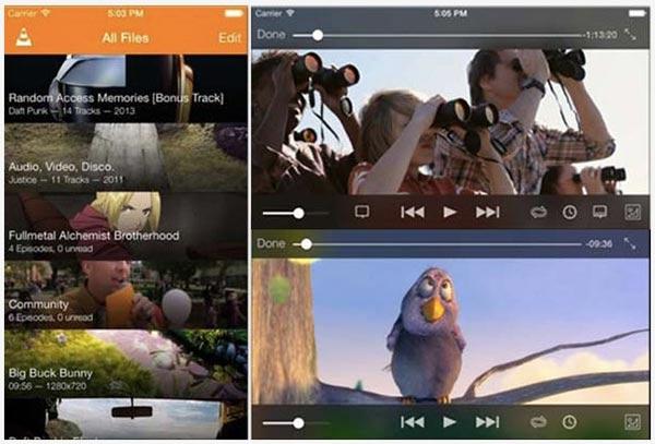 iphonote.com_vlc-ios-bientot-compatible-avec-chromecast