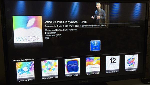 iphonote.com_wwdc-2014-keynote-apple-disponible-sur-lapple-tv