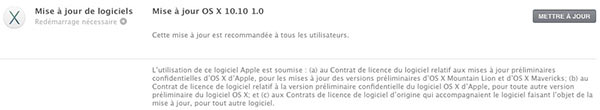 iphonote.com_yosemite-beta-2-mise-a-jour-os-x-10-10-1-0