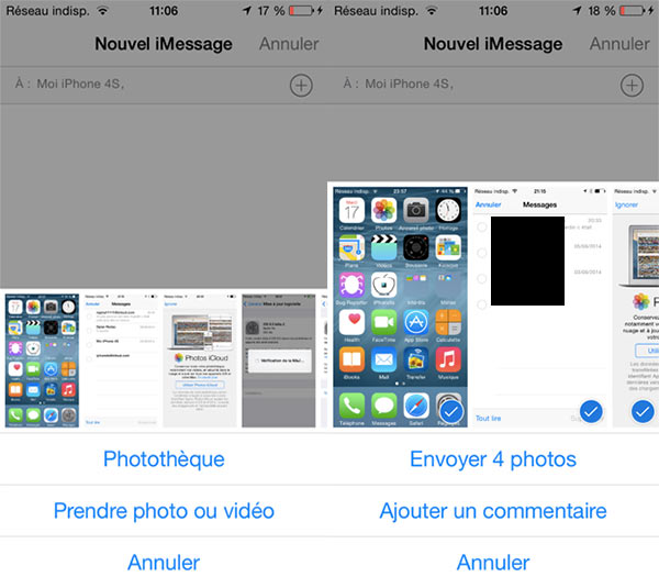 ipohonote.com_ios-8-beta-2-ajout-de-photos-dans-app-messages-est-plus-simple