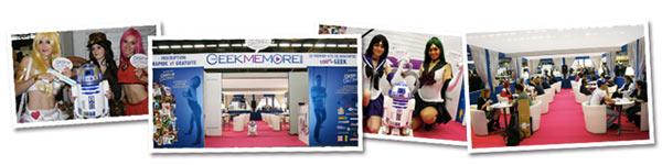 les-geek-dating-geekmemore-com-sont-a-la-japan-expo-du-2-au-6-juillet