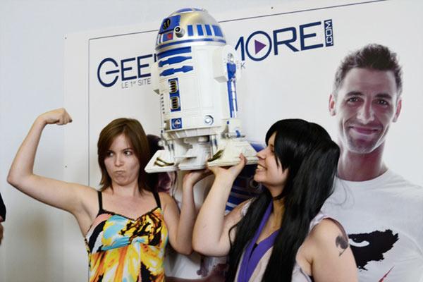 les-geek-dating-geekmemore-com-sont-a-la-japan-expo-du-2-au-6-juillet_2