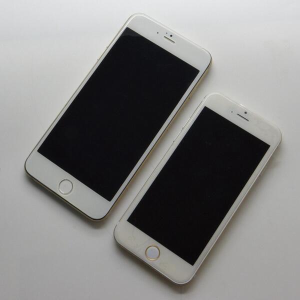 les-presumees-specifications-de-l-iphone-6-devoilees-dans-une-video