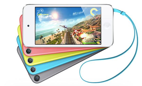 nouveaux-ipod-touch-5g-16go-disponibles-a-199-aux-usa