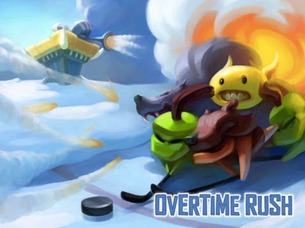 ovetime-rush-ios