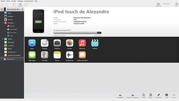 review-de-diskaid-6-le-logiciel-couteau-suisse
