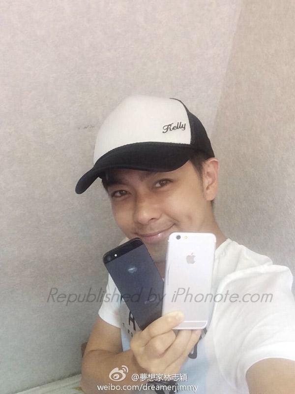 un-ecran-quad-hd-2560-x-1440-pixels-pour-liphone-6