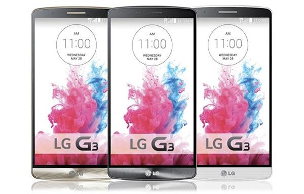 un-ecran-quad-hd-2560-x-1440-pixels-pour-liphone-6_2