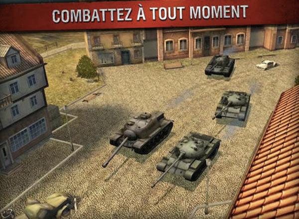 world-of-tanks-blitz-debarquent-sur-lapp-store