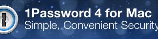 logo-1-password