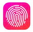 logo-touchid-apple