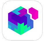 logo-extension-apple