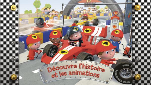 P-tit-Garçon-La-voiture-de-course-de-Gabin