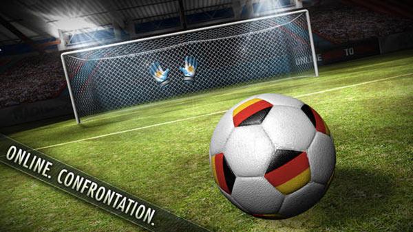 Soccer-Showdown-2015