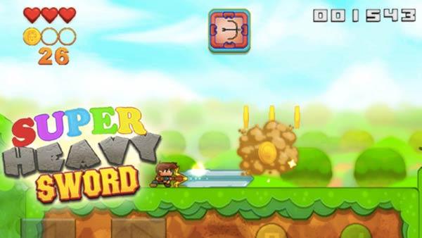 Super-Heavy-Sword