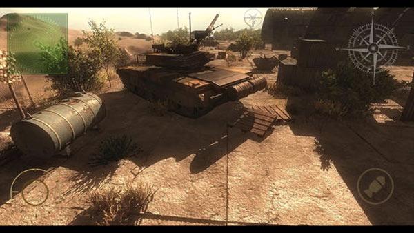 Tank-titans-HD