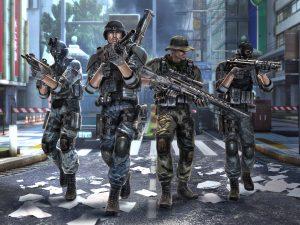 a-telecharger-les-fonds-d-ecran-de-modern-combat-5-blackout_02