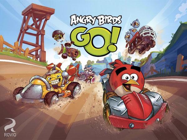 angry-birds-go-le-mode-multrijoueur-est-arrive-sur-ile-de-piggy