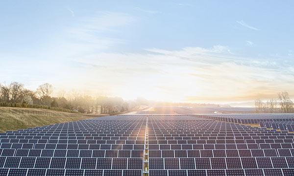 apple-aura-bientot-sa-troisieme-ferme-solaire-basee-claremont