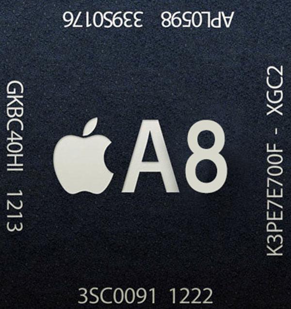 apple-aurait-enfin-rompu-avec-samsung-pour-tsmc-concernant-les-puces-a8