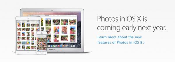 apple-cherche-des-amateurs-de-photographie-pour-son-personnel-en-apple-store-pour-tester-le-remplacant-de-iphoto-et-aperture