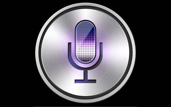 apple-dit-avoir-forme-sa-propre-equipe-de-reconnaissance-vocale-pour-ameliorer-siri