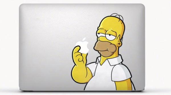 apple-fete-la-facon-dont-les-gens-aiment-le-macbook-air-avec-sa-pub-stickers