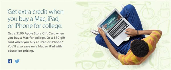 apple-lance-les-promos-back-to-school-dans-ses-apple-store