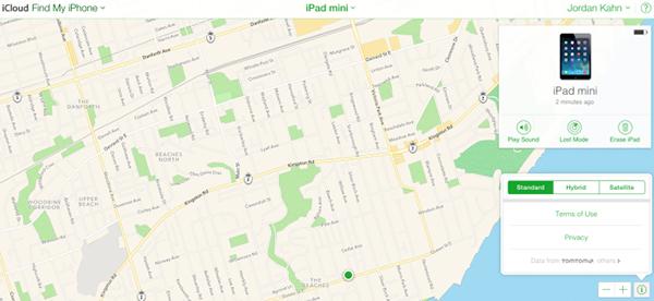 apple-n-utilise-plus-les-donnees-de-google-pour-find-my-phone-sur-icloud