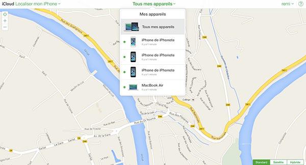 apple-n-utilise-plus-les-donnees-de-google-pour-find-my-phone-sur-icloud_1
