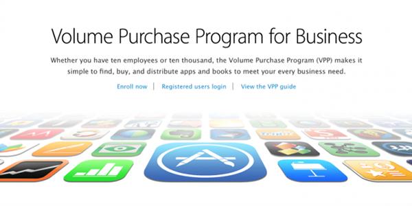 apple-ouvre-son-programme-dachat-de-volume-dapplications-et-ibooks-a-16-nouveaux-pays
