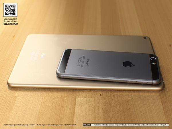 apple-preparerait-un-ipad-mini-air
