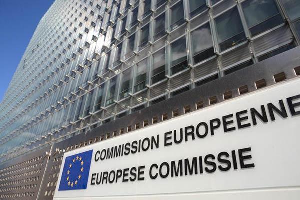 apple-recoit-l-accord-de-la-commission-europeenne-pour-le-rachat-de-beats