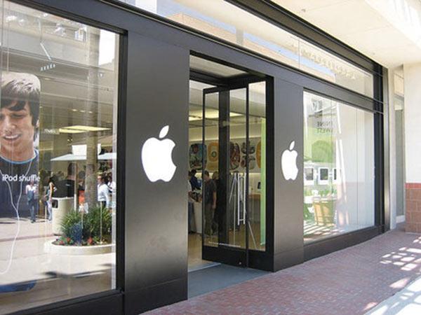 apple-recours-collectif-contre-apple-par-20-milles-employes-pour-violations-du-code-travail