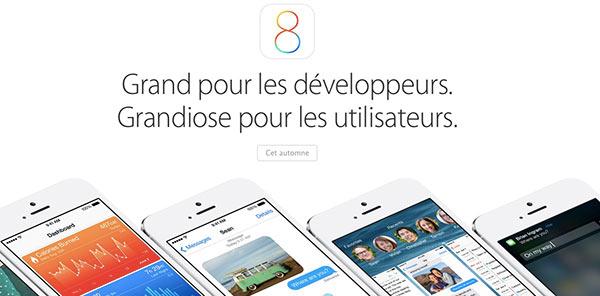 apple-sortirait-l-ios-8-beta-4-le-28-juillet