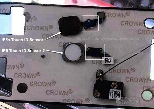 capteur-touch-id-pour-iphone-6-apple_2