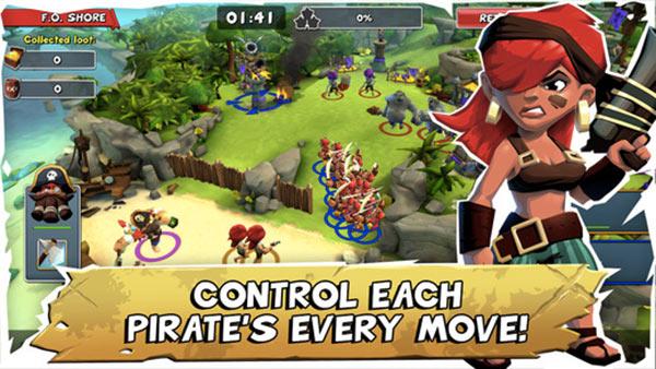 chillingo-sort-gang-of-pirates-un-nouveau-jeu-de-combat-et-de-strategie