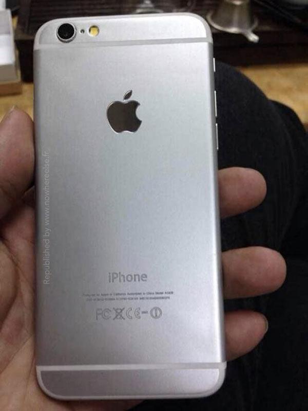 clone-iphone-6-ca-fonctionne-sous-ios-7_3