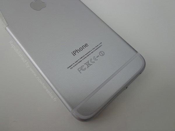 clone-iphone-6-ca-fonctionne-sous-ios-7_4