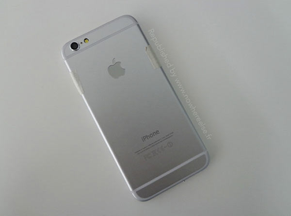clone-iphone-6-ca-fonctionne-sous-ios-7_5