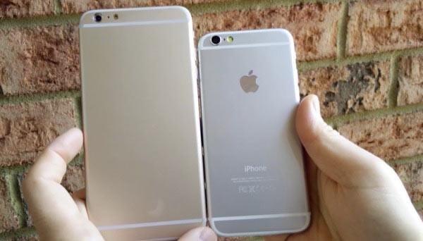 clone-iphone-6-decouvrez-le-wico6-sous-android