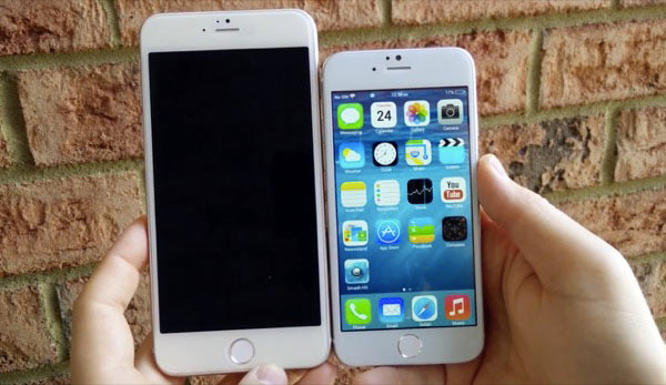 clone-iphone-6-decouvrez-le-wico6-sous-android_2
