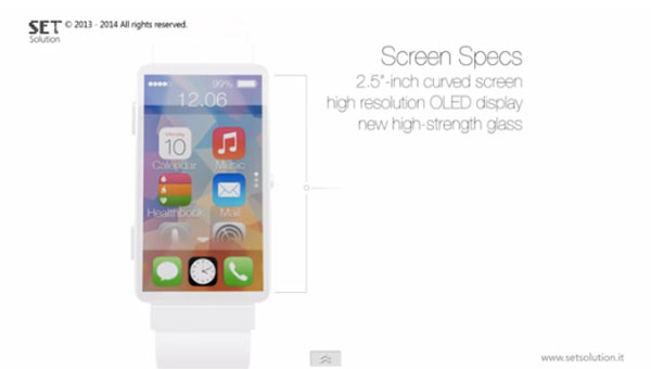 concept-iwatch-presente-en-video